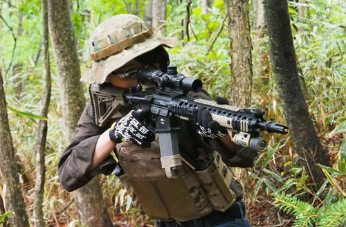 airsoft bb materials commonly used material statistics